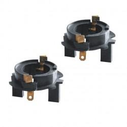 Adaptors xenon bulb - ZesfOr®