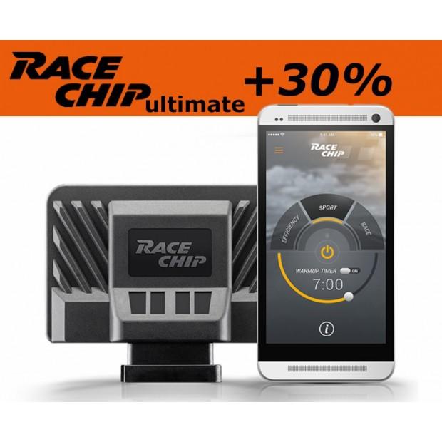 racechip-ultimate-connect-app-centralita-de-potencia.jpg
