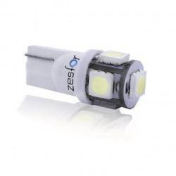 Bombilla LED para coche W5W...