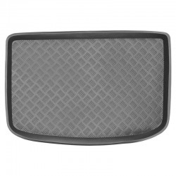Protecteur maletero Audi A1...