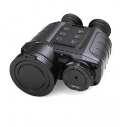 Binoculars thermal Guide GO...