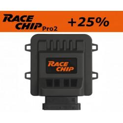 RaceChip® Pro2 Ecu power
