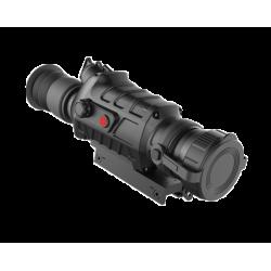 Viewer heat Guide TS450