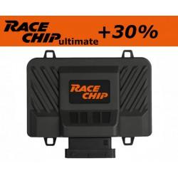 RaceChip® Ultimate Ecu power