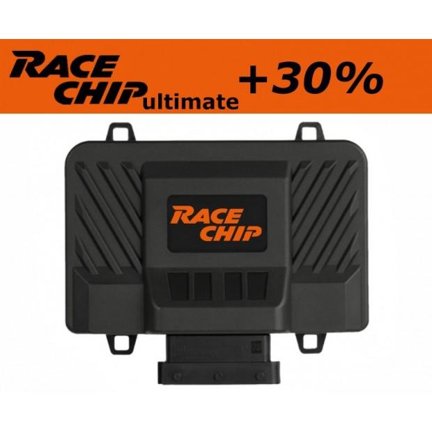 racechip-ultimate-centralita-de-potencia.jpg