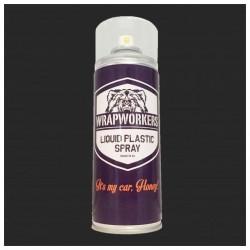 Spray de vinil líquido 400ml
