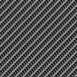 Sheets hidroimpresión