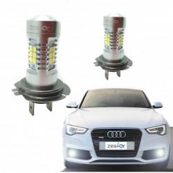 Fog lights led for Toyota...