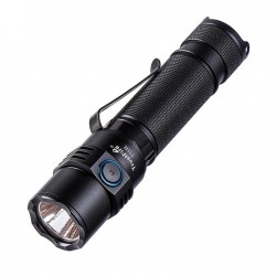 Flashlight TrustFire T11R