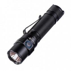 Lanterna de mão TrustFire T11R