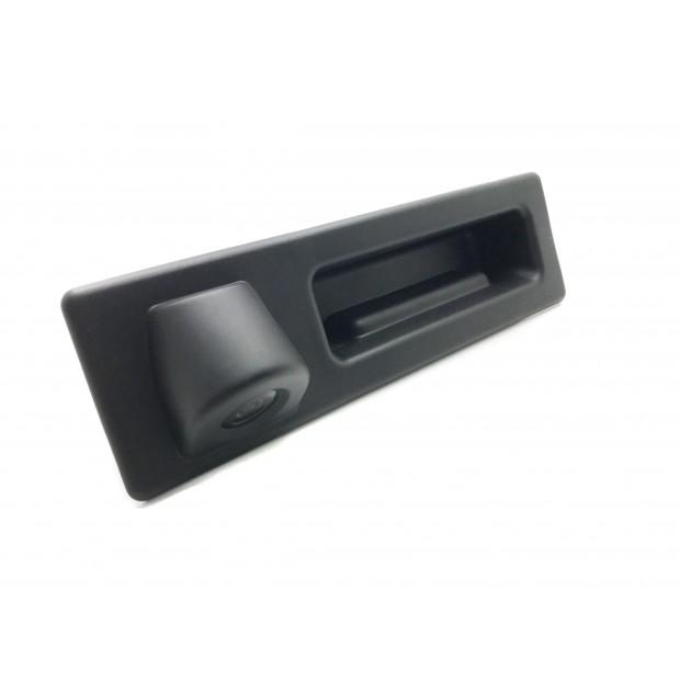Telecamera Portellone Bagagliaio BMW