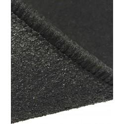 Floor mats, Citroen c4