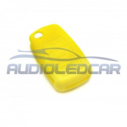 Sleeve YELLOW key