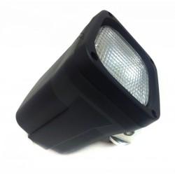 Ampoule Xenon 55W pour voiture, camion, VTT ou moto