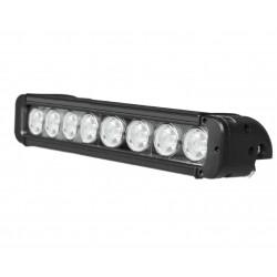 Torreta LED 80W / 6.880 LM + ímãs
