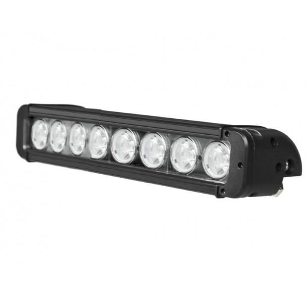 Torretta LED 80W / 6.880 LM + Magneti