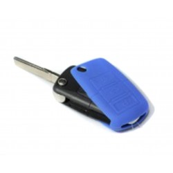 Case keys BLUE