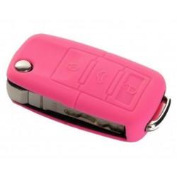 Case key PINK