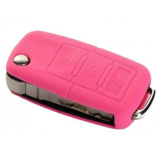 Tasche schlüssel ROSA