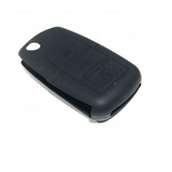 Sleeve key BLACK