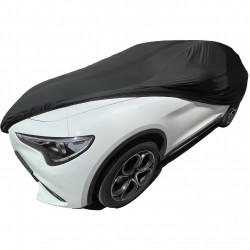 Manica interni Premium auto...