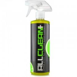 Multi-purpose cleaner APC...