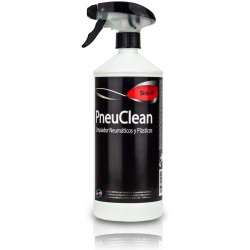 Pneuclean detergente per...