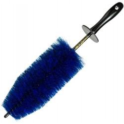 Cepillo de limpieza de...