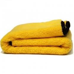 Asciugamano asciugare...