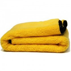 Towel drying Miracle Dryer...