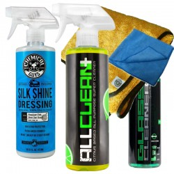Kit interior cleaning -...