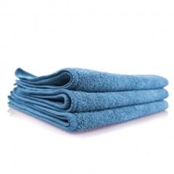 Washcloth microfiber...
