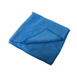 Washcloth microfiber Ultra...