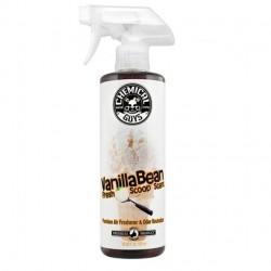 Air Freshener Vanilla Beam...