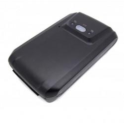 Positionneur GPS portable (de main) - type 4