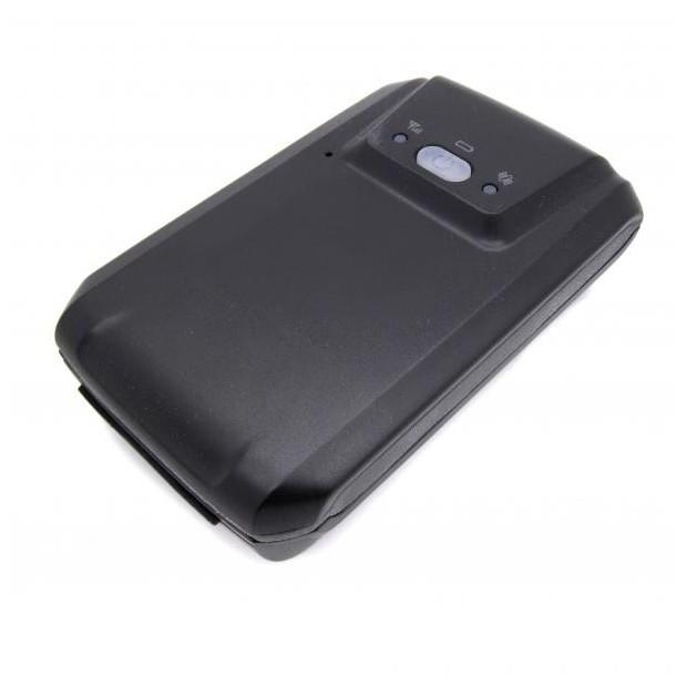 Localizador GPS portatil (de mano) - Tipo 4