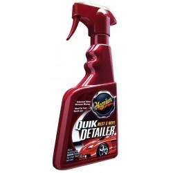 Cleaner Quik Detailer -...