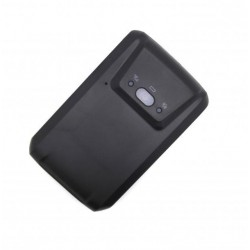 Locator portable GPS (hand-held) - Type 4