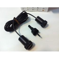 Proyectores de LED Opel (4 generación - 10W)