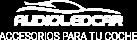 AUDIOLEDCAR Accesorios para tu coche