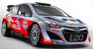 calendario-pilotos-marcas-mundial-rallyes-wrc-2014_3