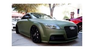pintura-de-vinilo-liquido-verde-militar-kaki-4-litros
