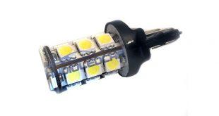 bombilla-led-t20-tipo-19