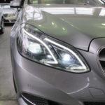 Mercedes-Benz-Clase-E200-Contacto-1