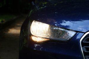 luces-audi-a1