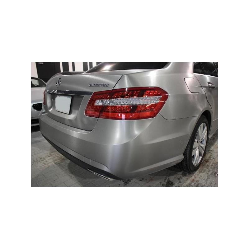 vinilo-titanio-cepillado-100x152cm-2