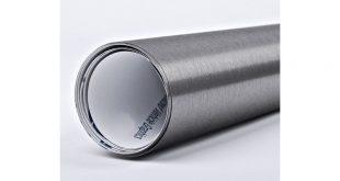 vinilo-titanio-cepillado-100x152cm