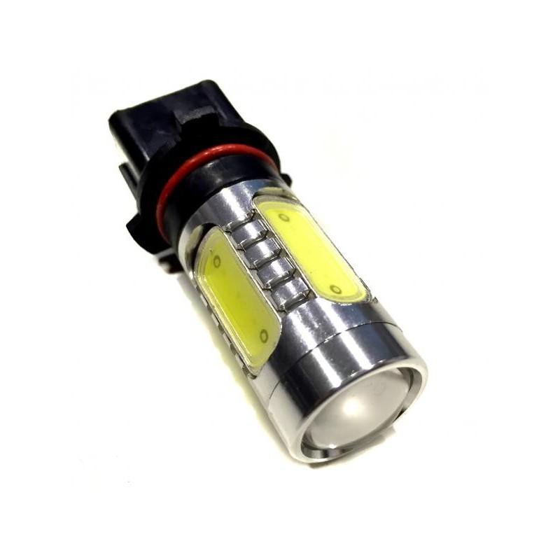 Leds p13w canbus audioledcar blog - Bombillas de leds ...