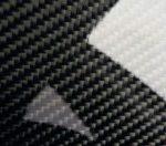vinilo-carbono-negro-brillo-premium