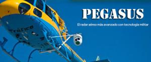 pegasus-dm-700px